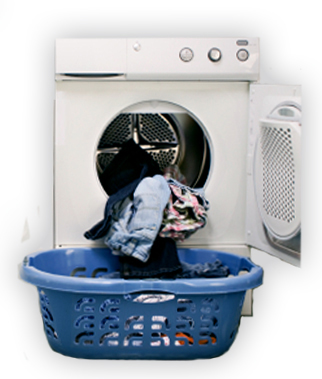 Dryer Repairs in Salt Lake City