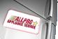 FREE Refrigerator Magnet