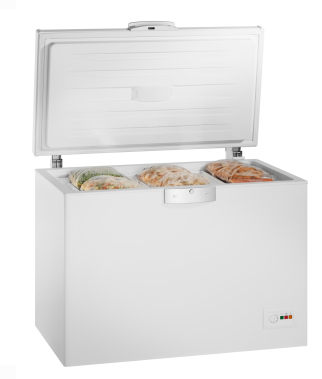 Freezer Repair In Salt Lake City