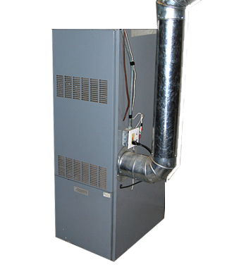 Furnace Repair in Salt Lake City