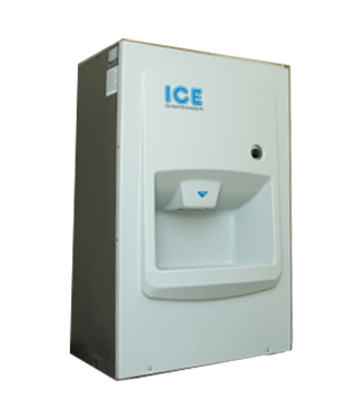 Professional Ice Machine Repair In Salt Lake City