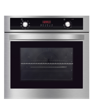 Oven Repair Service In Salt Lake City