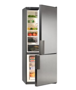 Fridge Repair in Salt Lake City