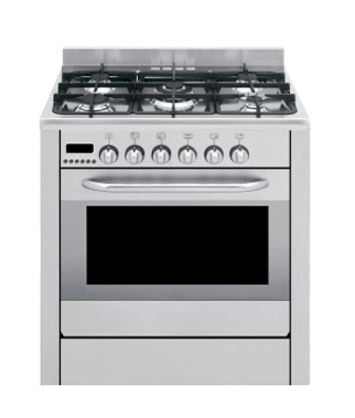 Stove Repairs In Salt Lake City