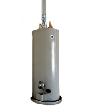 Water Heater Repairs In Salt Lake City