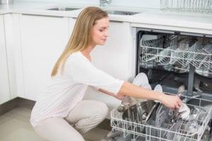 tactics extending lifespan dishwasher