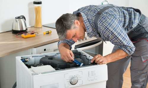 sudsy washer remedies prevention