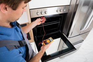 oven maintenance avoid issues
