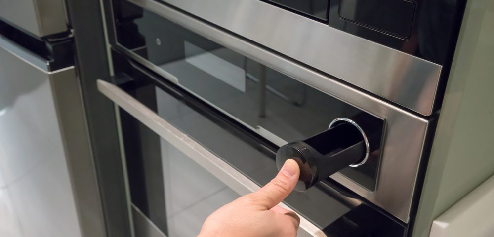 understanding convection microwave works
