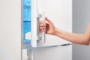 factors impacting freezer lifespan